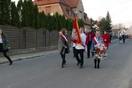 100-lecie odzyskania przez Polskę niepodległości-2