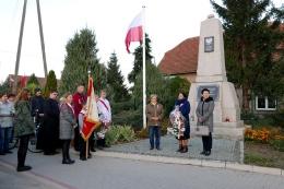 100-lecie odzyskania przez Polskę niepodległości-3
