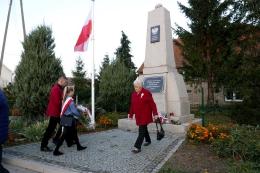 100-lecie odzyskania przez Polskę niepodległości-4