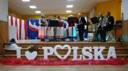 100-lecie odzyskania przez Polskę niepodległości-5