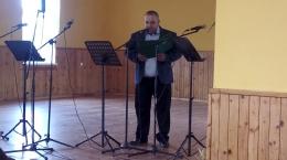 Dożynki Wiejskie w Olszanach 02.09.18-8