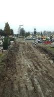 Inwestycje na cmentarzu-2