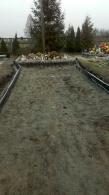 Inwestycje na cmentarzu-6