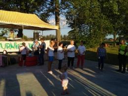 Olszany - Granica - Turniej Wsi 2019-6