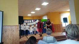 Święto Kobiet w Olszanach-1