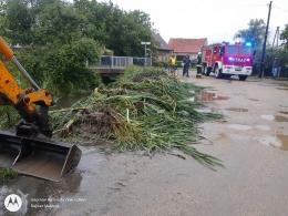 Zagrożenia powodziowe-5